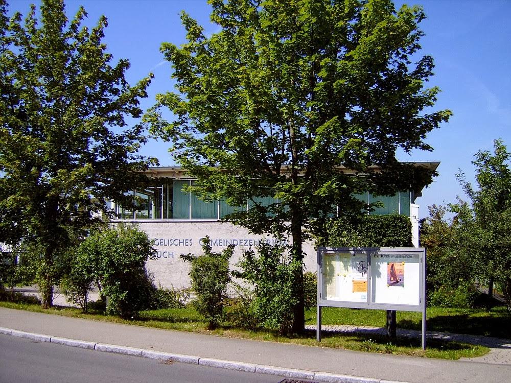 rt-aug-2007-001